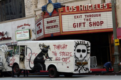 banksy-exit-through-the-gift-shop-la-1
